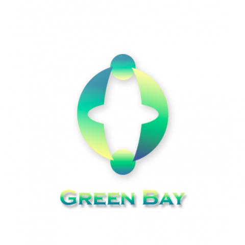 Green Bay Logo