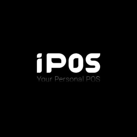 تصميم واجهة تطبيق iPOS UI/UX Design