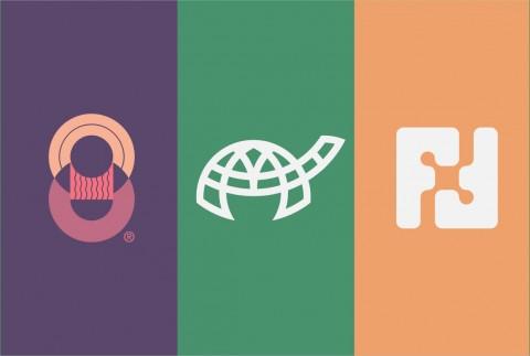 تصميم شعارات إحترافية