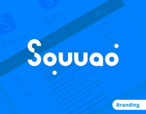 Squuad.inc