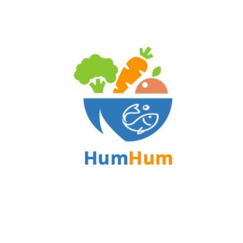 Hum Hum EG (e-commerce app)