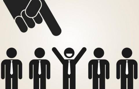 عمل إعلانات توظيف لشركة تقنية ناشئة لجلب الكفاءات المناسبة