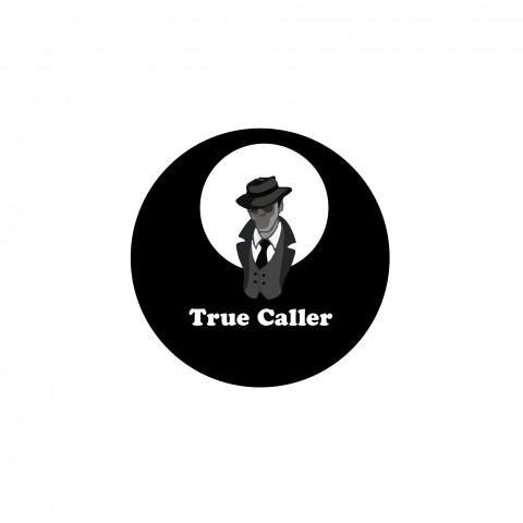 شعار مقترح لتروكولر