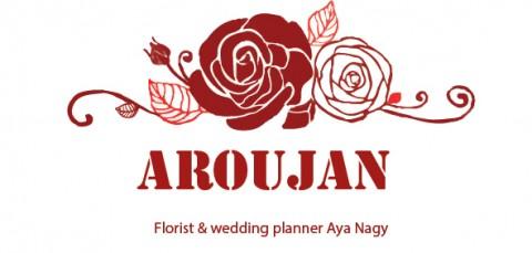 Aroujan