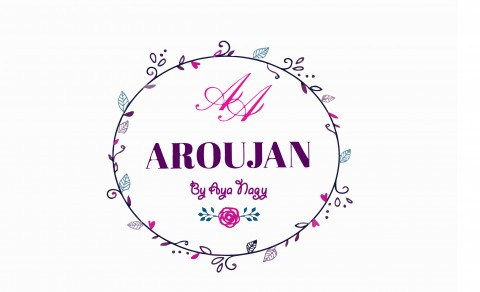 أروجان
