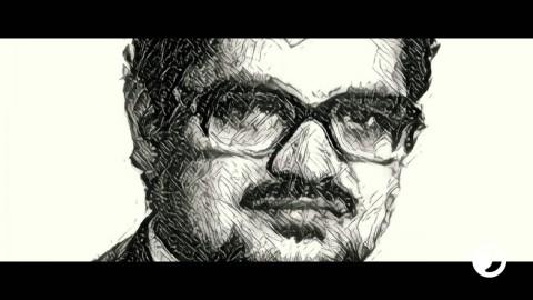 عظماء الظل - عبد الرحمن السميط