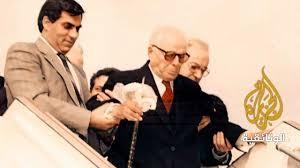 تاريخ الصحافة العربية في تونس