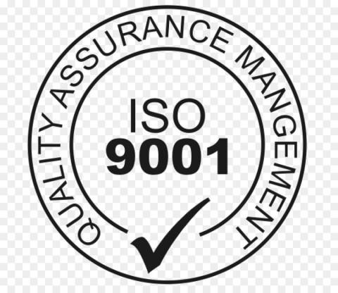 دورة انشاء وتطبيق نظام الجودة iso 9001
