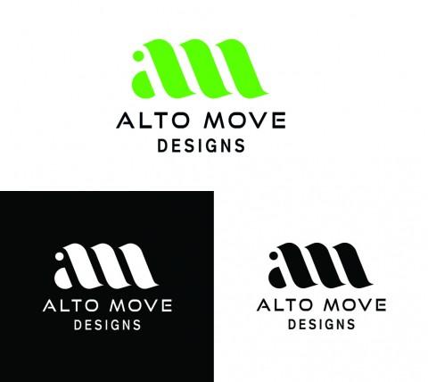 ALTO  MOVE