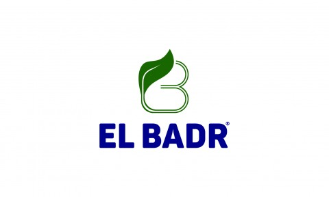 شعار جديد