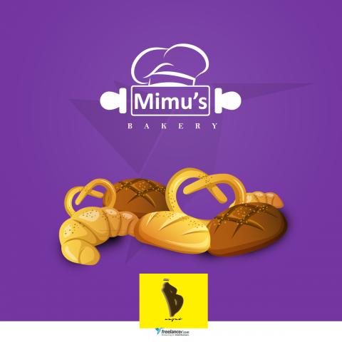 Mimu's logo