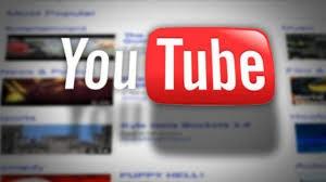 النتائج الاولية لحملةاعلانية ممولةعلى اليوتيوب