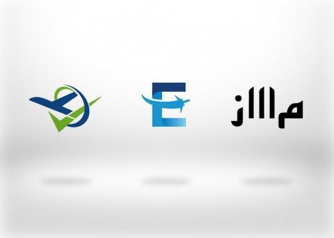 Logo animation - preloader