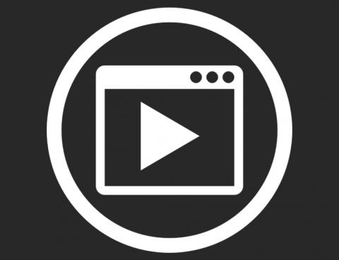 فيديو غراف لنادي الإعلام