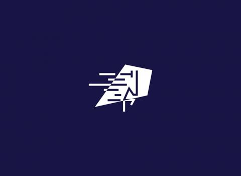 Logofolios