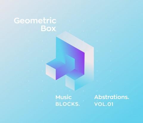 Music-Blocks