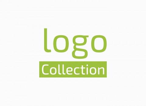 Logo Collection 10