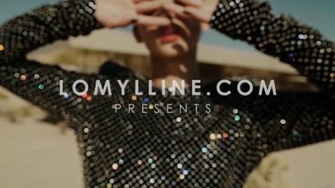 Lomyline Website Promotional Video