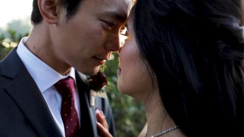 Jennifer & Nick Wedding Highlight