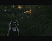 Zombie Movie Trailer