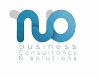 NJO Agency Promotional Video