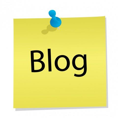 مدونتي