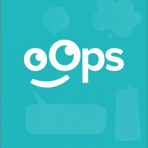 تطبيق أوبس