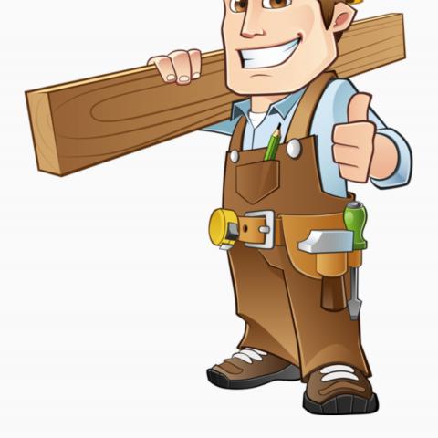 تطبيق الكترونى لعرض وطلب الوظائف