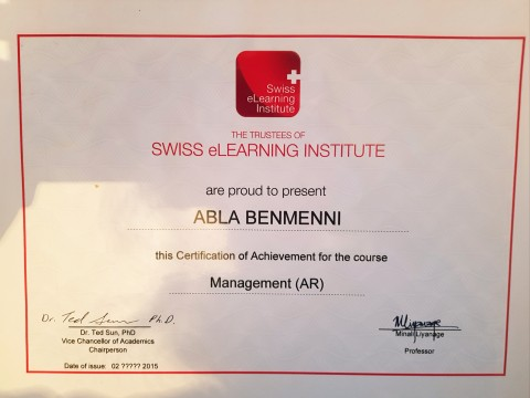 institut e learning swiss