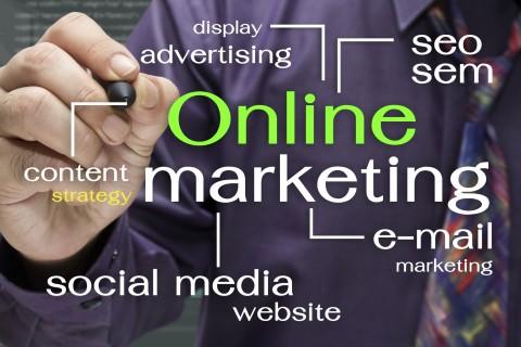 ترجمتي لمقالة في التسويق الرقمي