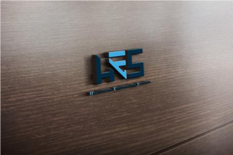 لوجو-شعار