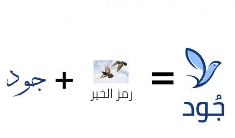 تصميم هوية متكاملة لشركة