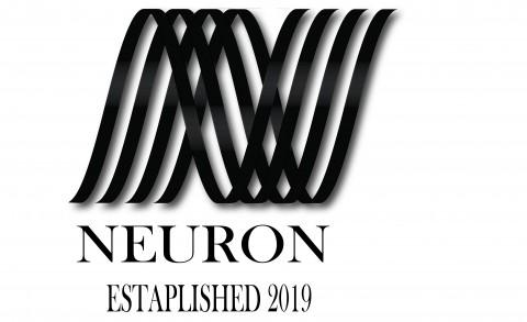 Neurton logo