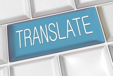 ترجمة احترافية من الانجليزية الى العربية والعكس