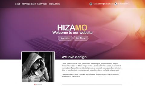 (Web Design (2