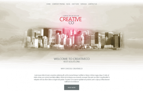 (Web Design (3