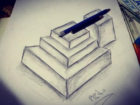 رسمه 3D