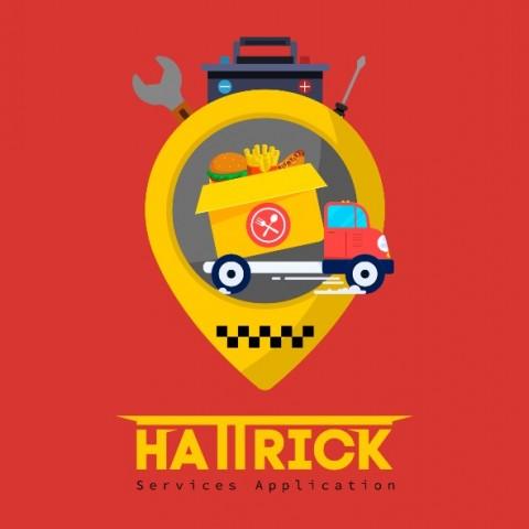 Hattrick pp