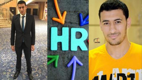 كورس اساسيات ادارة الموارد البشرية HR Basics