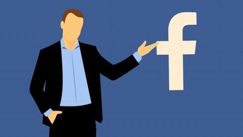 متابعه اعمالنا علي صفحه الفيس بوك
