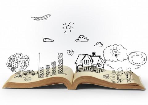 إحدى عشر نصاً ابداعياً- من كتابة نص الإعلانات التجارية إلى كتابة المقالات!