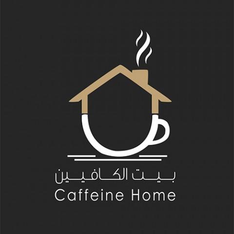 شعار كافيه