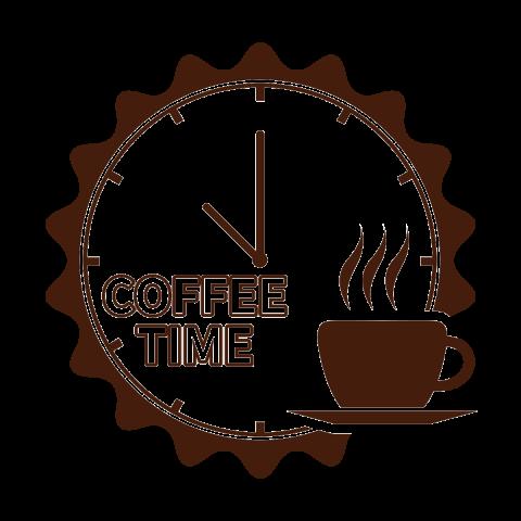 نظام إدارة مبيعات مقهى