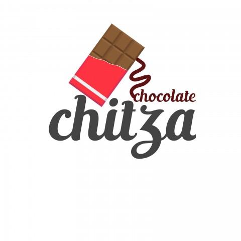 شعار مصنع شوكلاتا