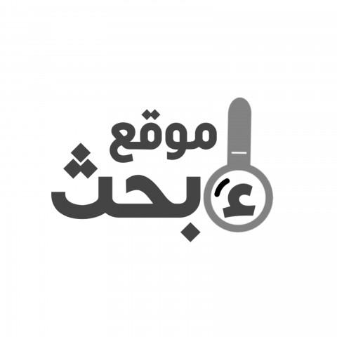 شعار موقع إبحث
