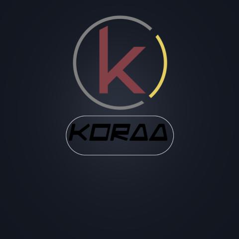 تصميم شعارات لشركات