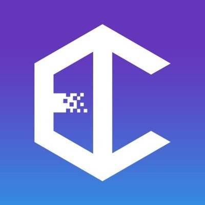 FTCKSU - Future Technology Club