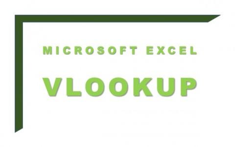 Advanced Excel Videos