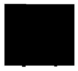 لوجو Logo
