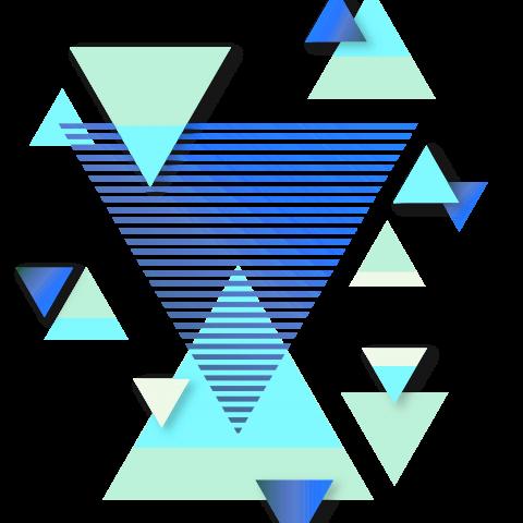 جرافيك شركة إنسايكلوميديا